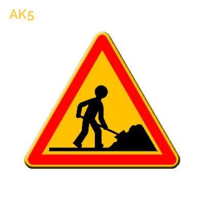 ak5-panneau-temporaire-travaux