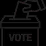 ELECTIONS DEPARTEMENTALES ET REGIONALES